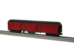 "Lionel 1927241 - Excursion Tool Car ""Norfolk Southern""  #1407"