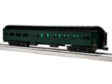"Lionel 1927540 - StationSounds Diner Passenger Car ""Missouri Pacific Sunshine Special"" #10042"