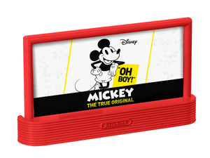 "Lionel 1930120 - Disney Billboard ""Mickey Celebration"" (3-Pack)"