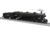 "Lionel 1931070 - Legacy USRA Light Mountain Mikado ""Missouri Pacific"" #5307"