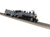 "Lionel 1931180 - Legacy A6 Atlantic Steamer ""Union Pacific"" #3304"