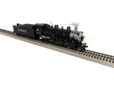 "Lionel 1931200 - Legacy A6 Atlantic Steamer ""Illinois Central"" #1003"