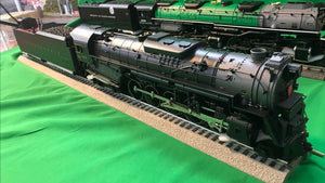 "Lionel 1931430 - Legacy J1a Steam Locomotive ""Pennsylvania"" #6434 w/ Bluetooth"