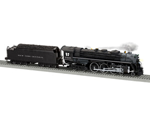 "Lionel 1931450 - LEGACY J3a Steam Locomotive ""New York Central"" #5405 w/ Bluetooth"