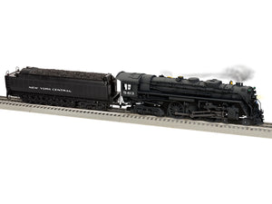 "Lionel 1931460 - LEGACY J3a Steam Locomotive ""New York Central"" #5413 w/ Bluetooth"