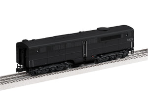 "Lionel 1933203 - Legacy ALCO Superbass PB ""Southern Pacific"" #5922"