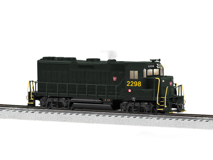"Lionel 1933392 - Legacy GP35 Diesel Locomotive ""Pennsylvania"" #2333"