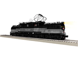 "Lionel 1933600 - Legacy Bipolar Diesel Locomotive ""New York Central"" #300 w/ Bluetooth"