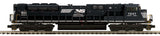 "MTH 20-21129-1 - SD-80MAC Diesel Engine ""Norfolk Southern"" w/ PS3"