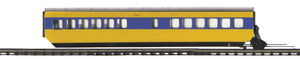 MTH 20-61065 VIA Rail Turbotrain Passenger Car