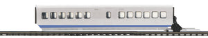 MTH 20-61066 New Haven Turbotrain Passenger Car