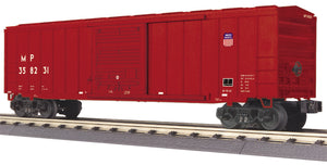 "MTH 20-93736 - 50' Box Car ""Missouri Pacific"""