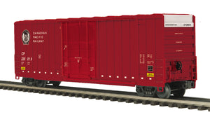 "MTH 20-93766 - 50' High Cube Box Car ""Canadian Pacific"""