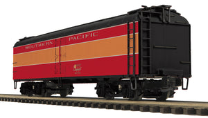"MTH 20-94280 - R50B Express Reefer Car ""Southern Pacific"""