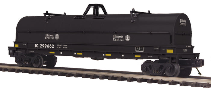 "MTH 20-95162 - Coil Car ""Illinois Central"""