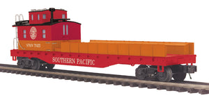 "MTH 20-95197 - Crane Tender ""Southern Pacific"""