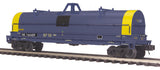 MTH 20-95313 Norfolk Southern Coil Car