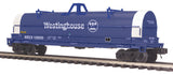 MTH 20-95314 Westinghouse Coil Car