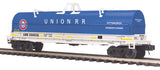 MTH 20-95316 Union Railroad Coil Car