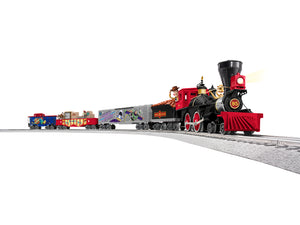 "Lionel 2023110 - LionChief Disney ""Toy Story"" Freight Set"