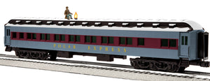 "Lionel 2027480 - 18"" Hobo Car ""The Polar Express"" (White Roof)"