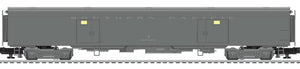 "Lionel 2027700 - Vision Line Baggage Car ""Southern Pacific"" #SP6641"