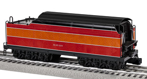 "Lionel 2031680 - Legacy Auxiliary Water Tanks ""Daylight"""