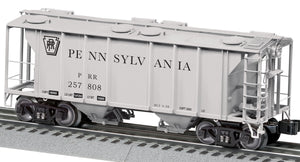 Lionel 2126210 PS-2 Hoppers Pennsylvania #257808