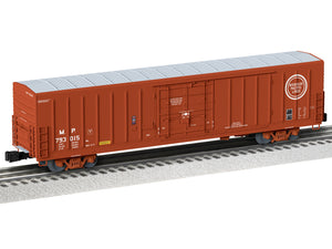 Lionel 2126462 Missouri Pacific Beer Cars #793015