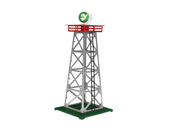 Lionel 2129120 Christmas Rotary Beacon