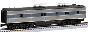 "Lionel 2133079 - Legacy SuperBass E7B ""Southern Pacific"" #6004C (Lark)"