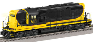 Lionel 2133181 GP7 Northern Pacific #564