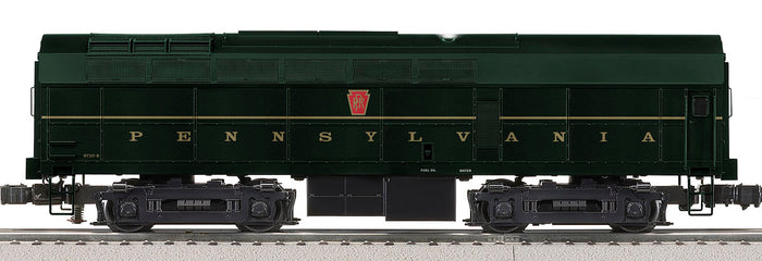 "Lionel 2133278 - Legacy Sharknose B Unit ""Pennsylvania"" #9730B (Powered)"