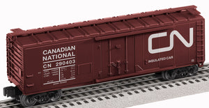 Lionel 2143061 RBL Canadian National #290403