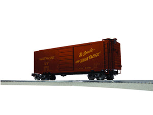 "Lionel 3-17020 - LionScale - PS-1 Boxcar ""Union Pacific"" (6-Car)"
