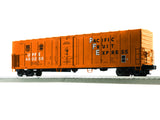 "Lionel 3-17170 - 57' Mech Reefer ""Pacific Fruit Express"" (6-Car)"