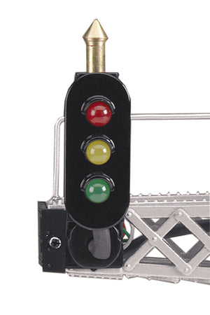 MTH 30-11009A  - Vertical Signal lamps (2-Pack)