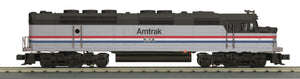 "MTH 30-20536-1 - FP45 Diesel Engine ""Amtrak"" w/ PS3"