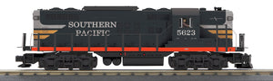 "MTH 30-20542-1 - GP-7 Diesel Engine ""Southern Pacific"" w/ PS3"