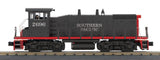 "MTH 30-20596-1 - MP15DC Diesel Engine ""Southern Pacific"" w/ PS3"