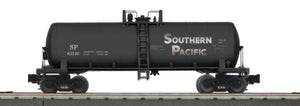 "MTH 30-73486 - Modern Tank Car ""Southern Pacific"""