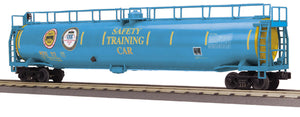 "MTH 30-73505 - 33K Gallon Tank Car ""CSX"""