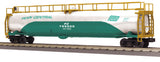 "MTH 30-73508 - 33K Gallon Tank Car ""Penn Central"""