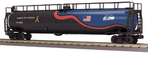 "MTH 30-73518 - 33K Gallon Tank Car ""Norfolk Southern"""
