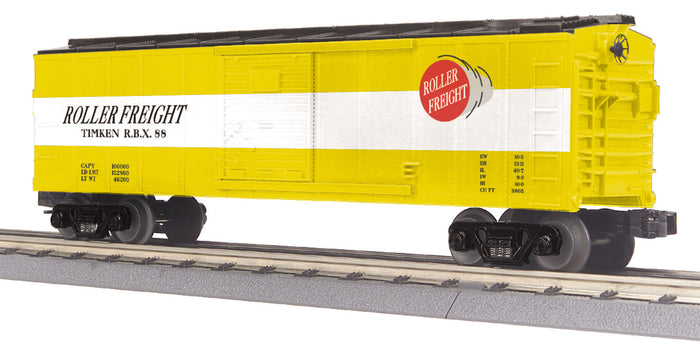 "MTH 30-74873 - Box Car ""Timken"""