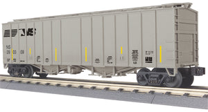 "MTH 30-75678 - Airslide Hopper Car ""Norfolk Southern"""