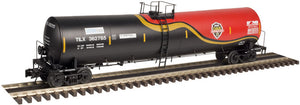 "Atlas O 3005012 - 25,500 Gallon Tank Car ""Norfolk Southern"""