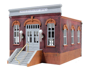 Ameri-Towne #302 - Post Office