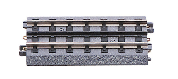 "MTH 40-1012 - RealTrax - 5.5"" Track Section"