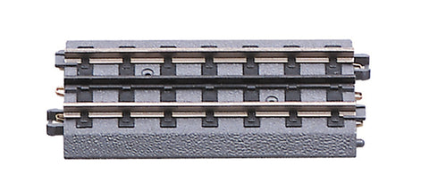 "MTH 40-1012 RealTrax - 5.5"" Track Section"